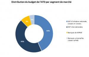 fpm-asbl-budget-par-projet-2015