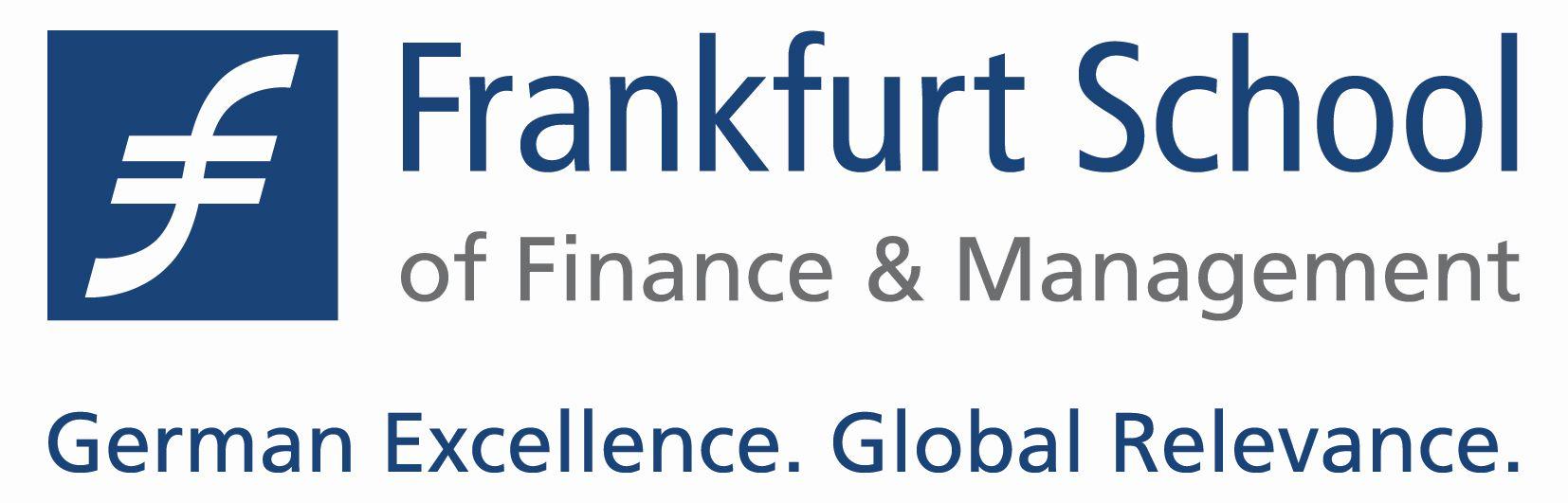 Logo FS