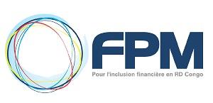 FPM new logo_resize_300x145